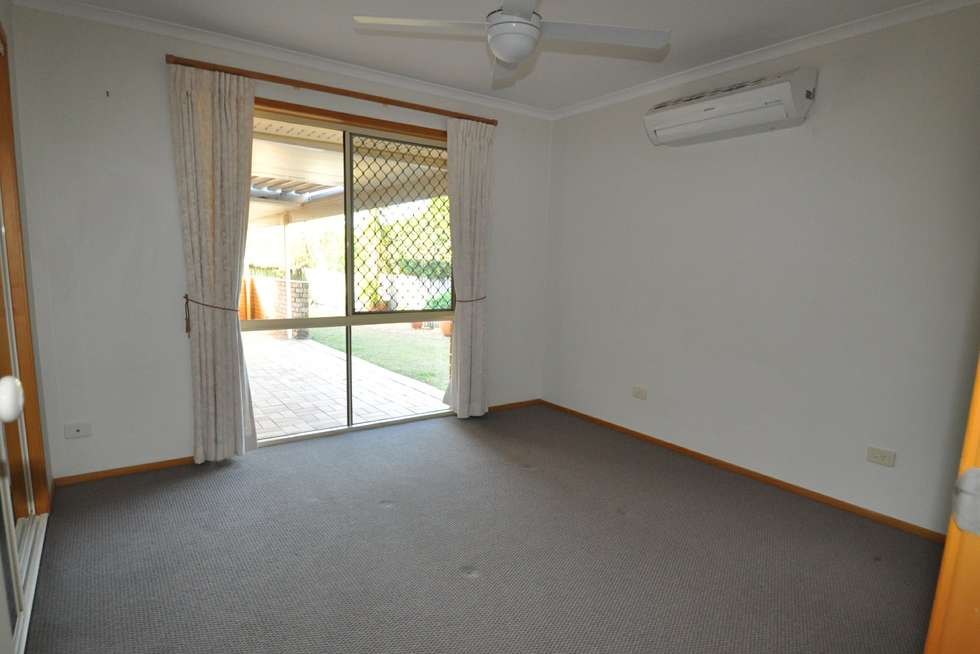 Fifth view of Homely house listing, 139 Petersen St, Wynnum QLD 4178