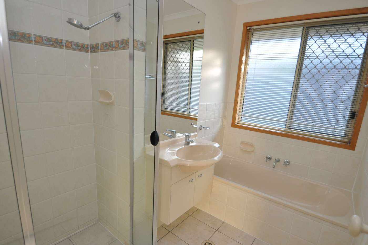Sixth view of Homely house listing, 139 Petersen St, Wynnum QLD 4178
