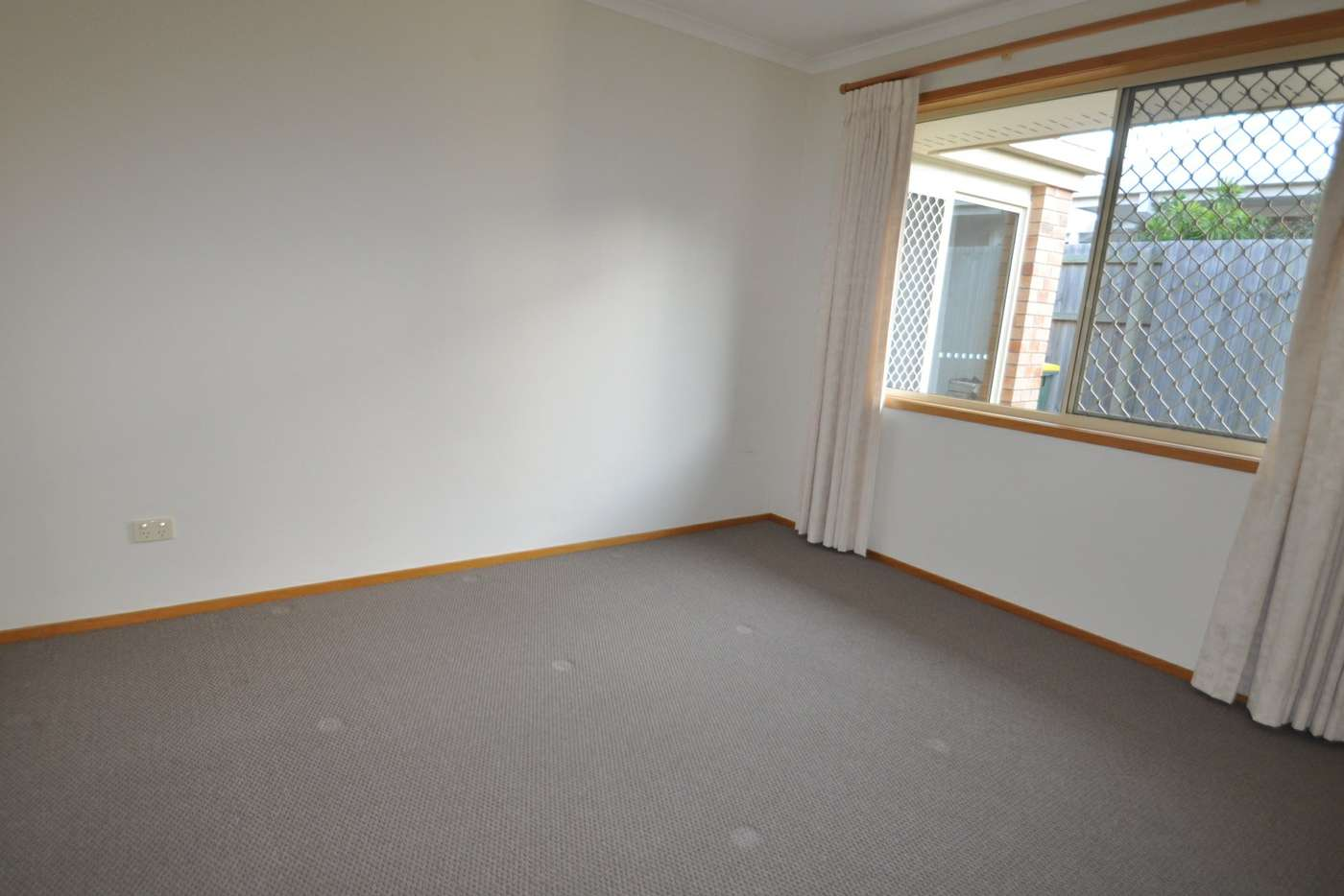 Seventh view of Homely house listing, 139 Petersen St, Wynnum QLD 4178