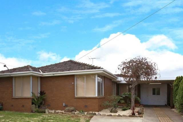 10 Bedford Court, Hoppers Crossing VIC 3029
