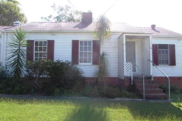 59 St Johns Rd, Bradbury NSW 2560