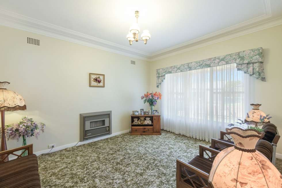 Second view of Homely house listing, 12 Freeman Street, New Lambton NSW 2305