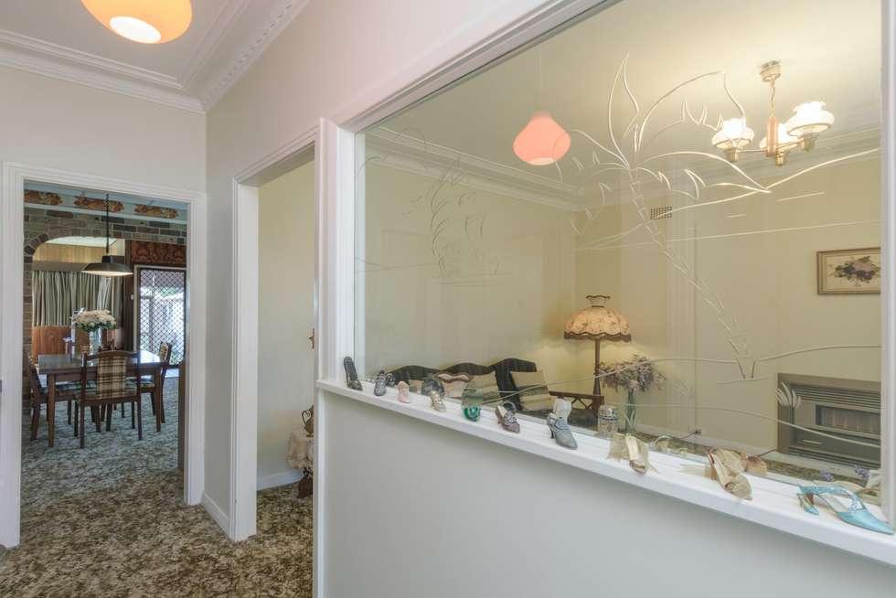 Third view of Homely house listing, 12 Freeman Street, New Lambton NSW 2305