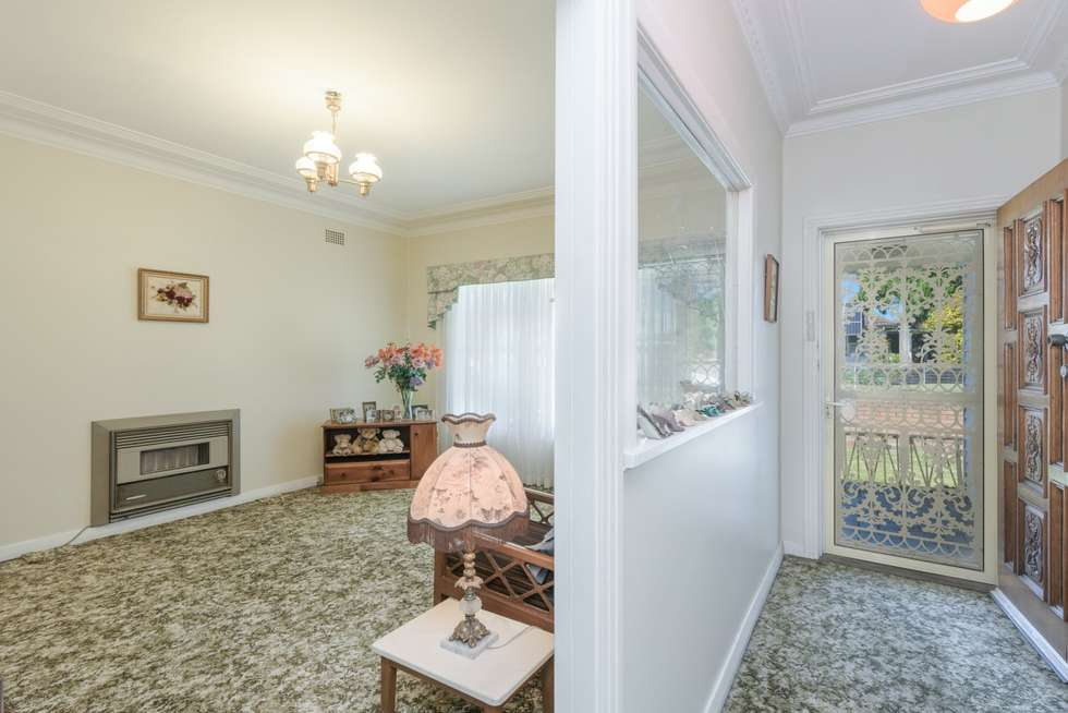 Fourth view of Homely house listing, 12 Freeman Street, New Lambton NSW 2305