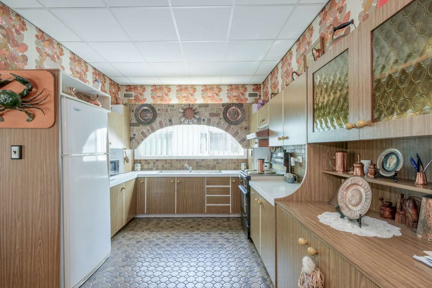 Fifth view of Homely house listing, 12 Freeman Street, New Lambton NSW 2305