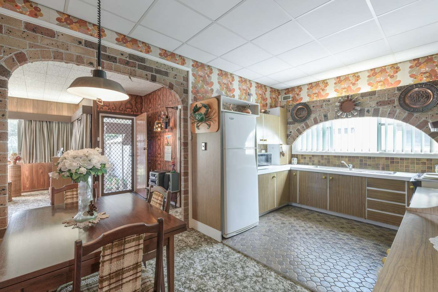 Sixth view of Homely house listing, 12 Freeman Street, New Lambton NSW 2305