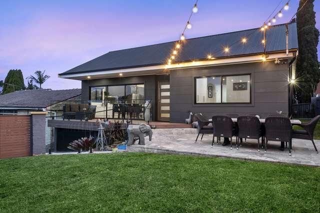 269 Warringah Road, Beacon Hill NSW 2100