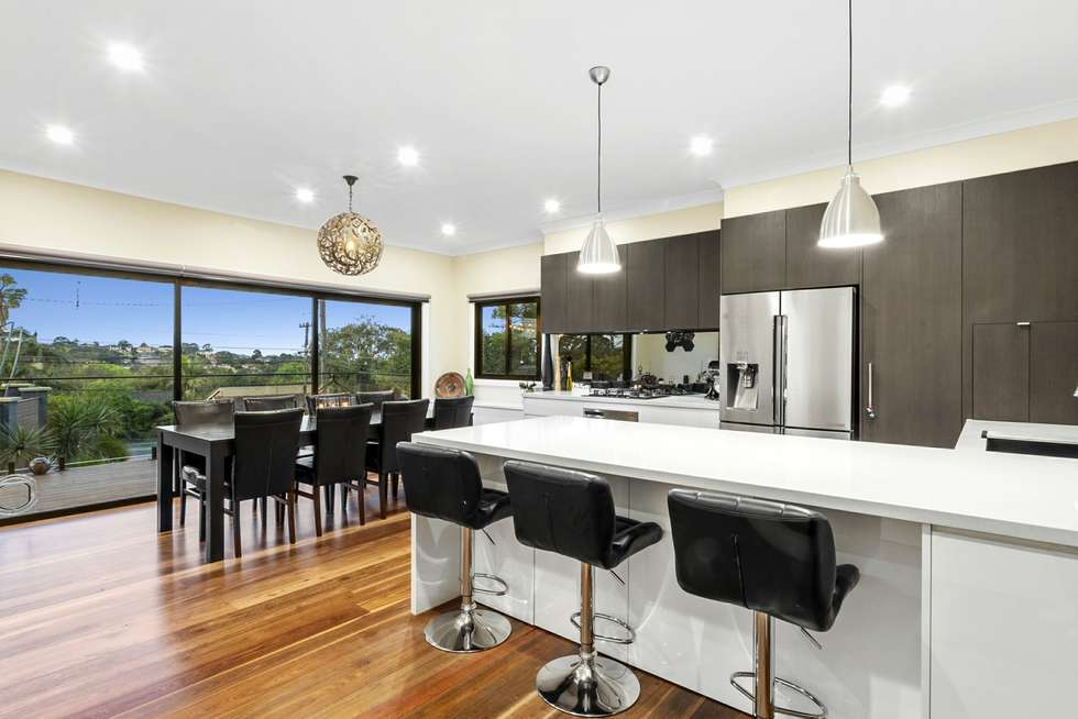 Second view of Homely house listing, 269 Warringah Road, Beacon Hill NSW 2100
