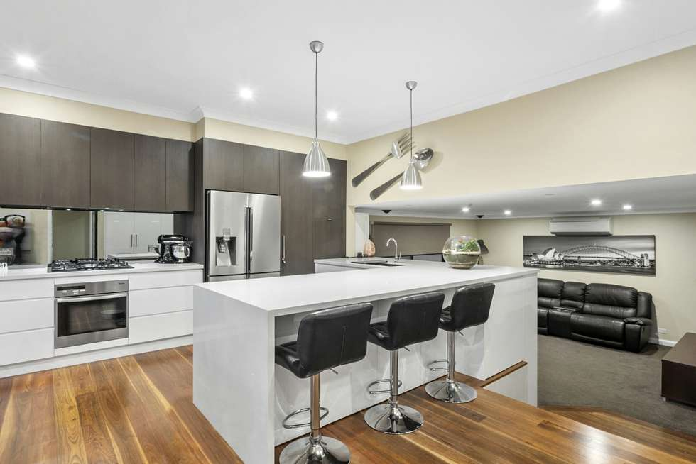 Third view of Homely house listing, 269 Warringah Road, Beacon Hill NSW 2100