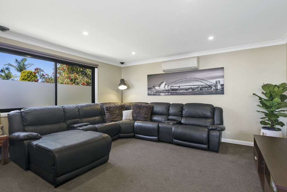 Fourth view of Homely house listing, 269 Warringah Road, Beacon Hill NSW 2100