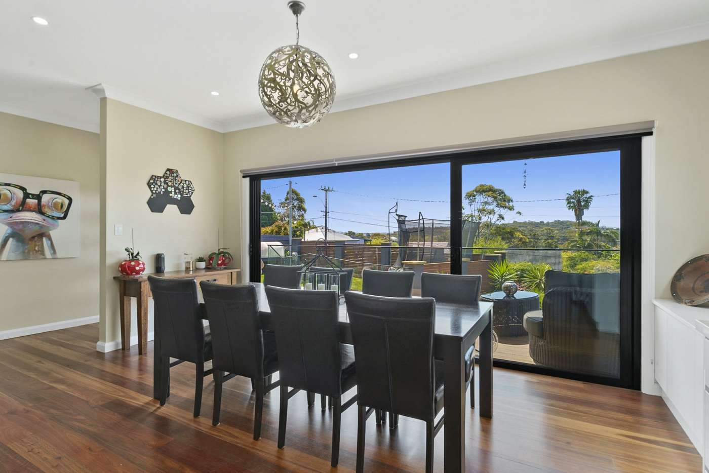 Fifth view of Homely house listing, 269 Warringah Road, Beacon Hill NSW 2100