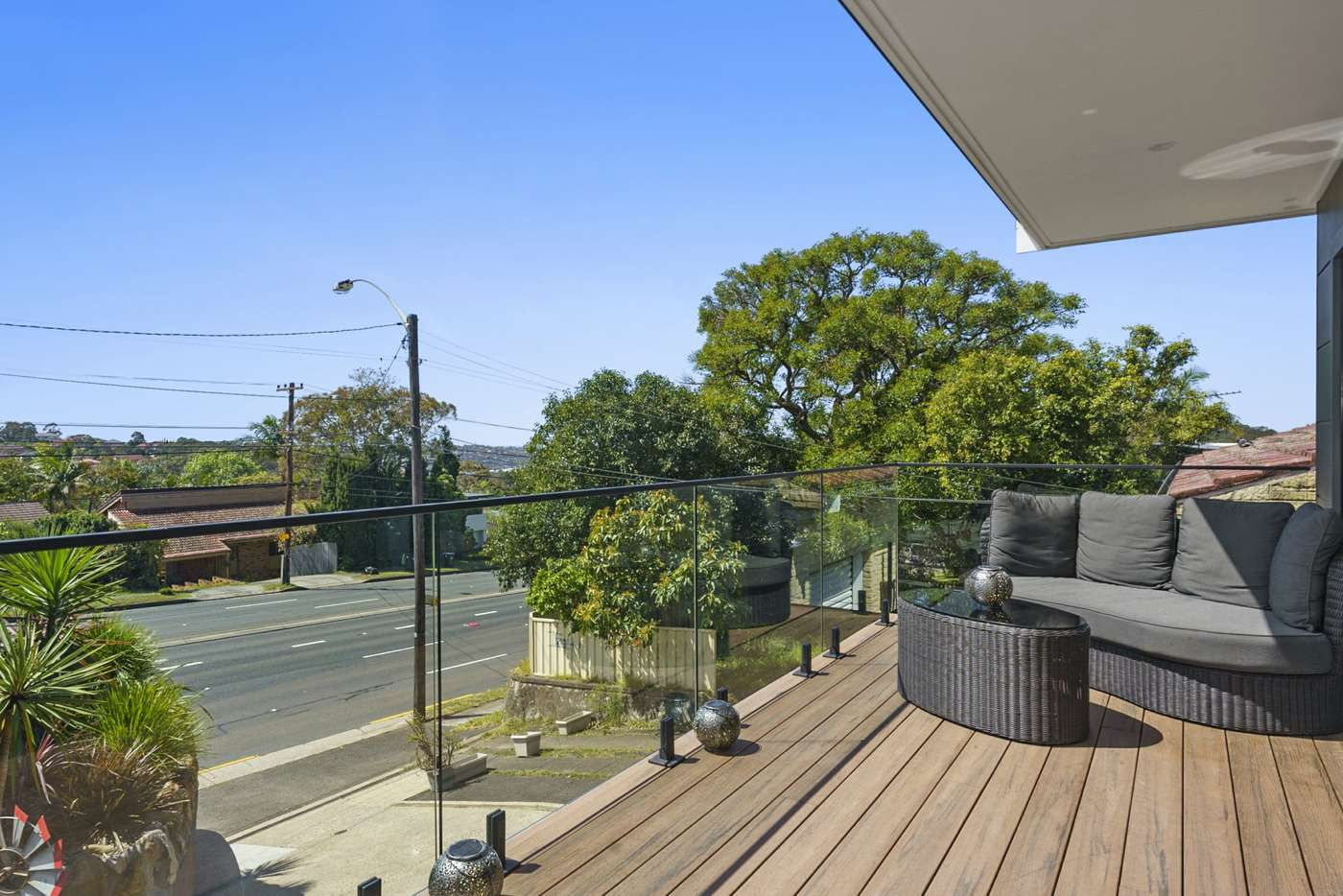 Sixth view of Homely house listing, 269 Warringah Road, Beacon Hill NSW 2100