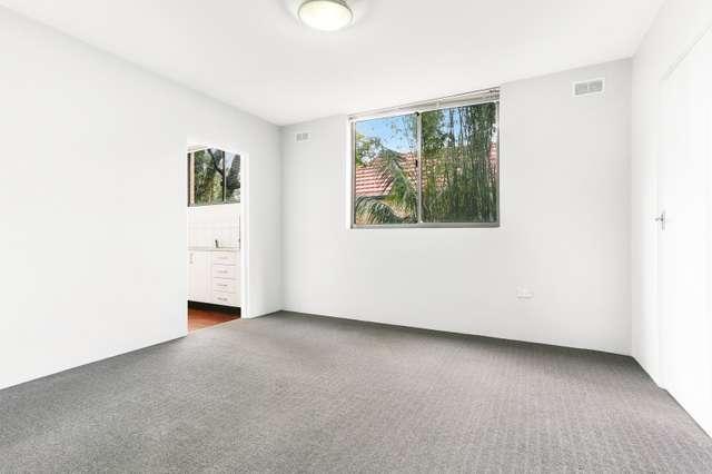 2/109 Cardigan Street, Stanmore NSW 2048