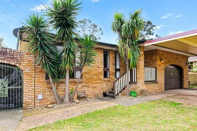 9 Trinity Drive, Cambridge Gardens NSW 2747