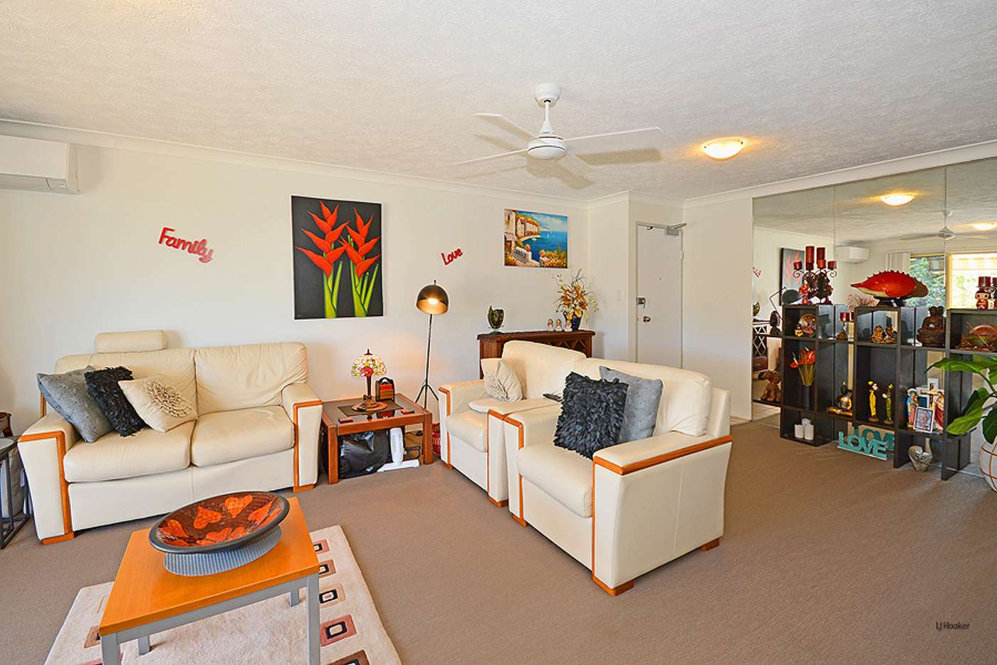 Fifth view of Homely unit listing, 18/4 Botany Crescent, Tweed Heads NSW 2485