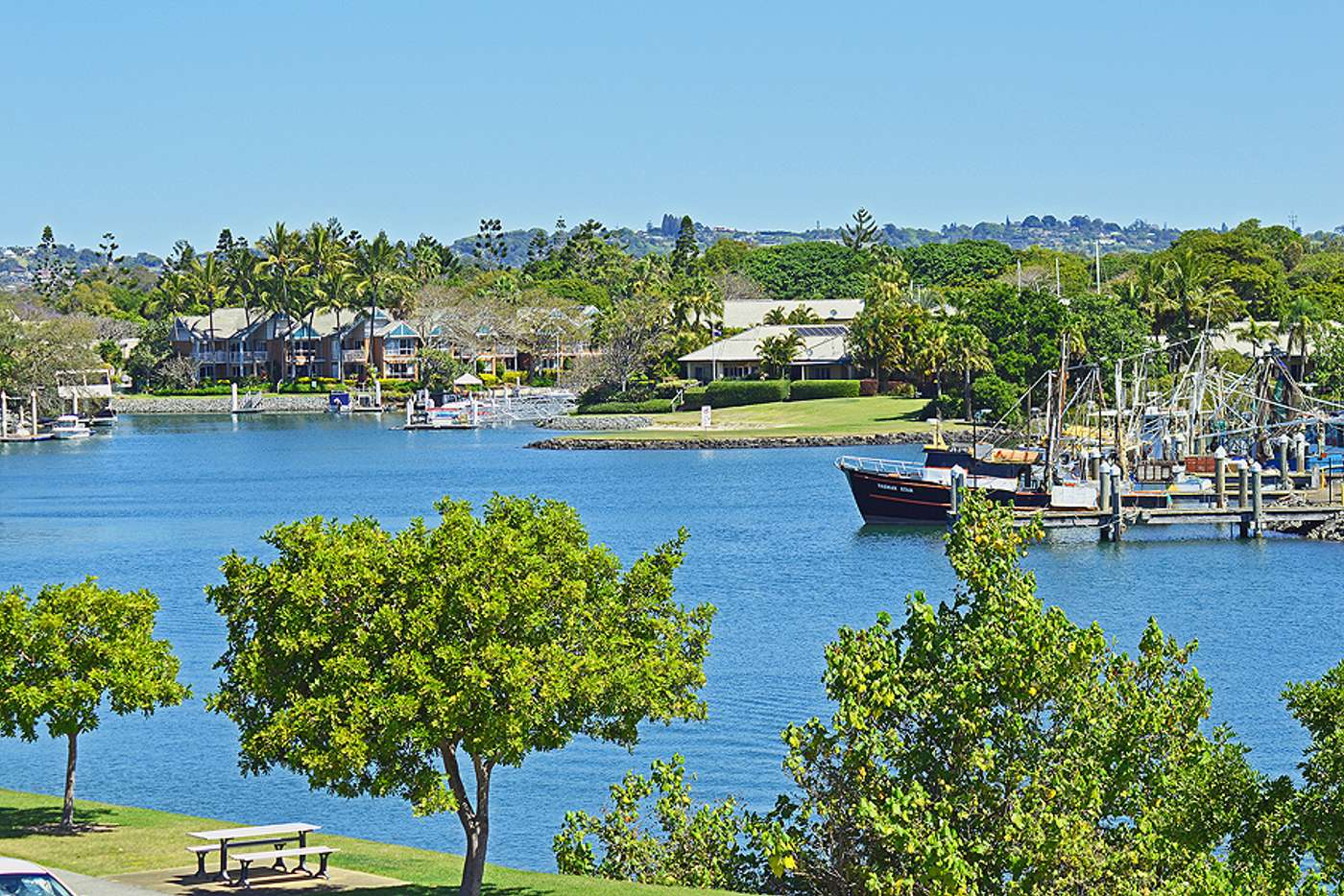 Sixth view of Homely unit listing, 18/4 Botany Crescent, Tweed Heads NSW 2485