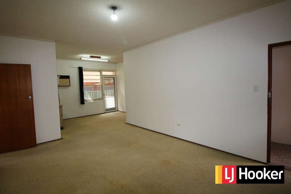 Second view of Homely unit listing, 33 Bruce Street, Brighton-le-sands NSW 2216