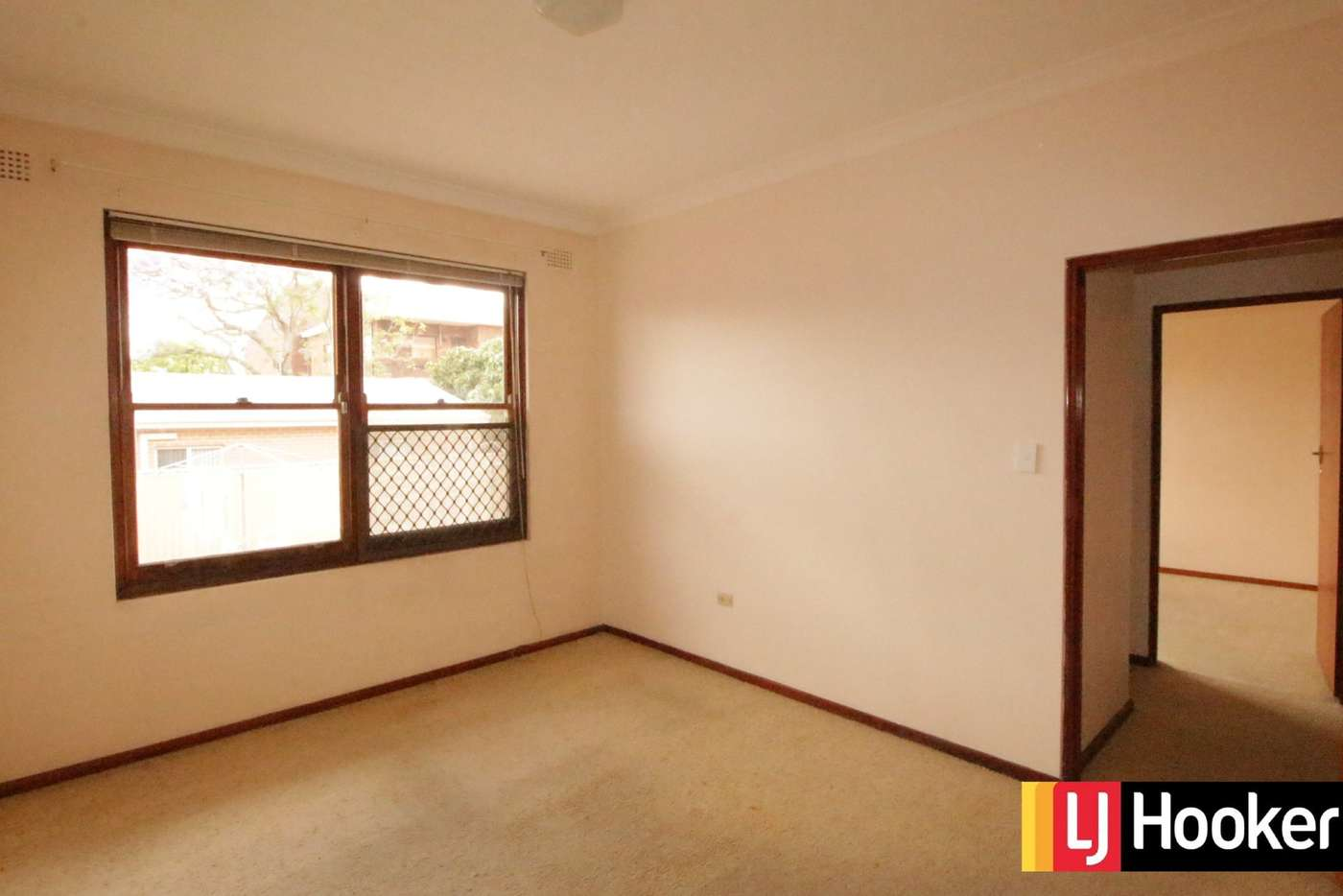Seventh view of Homely unit listing, 33 Bruce Street, Brighton-le-sands NSW 2216