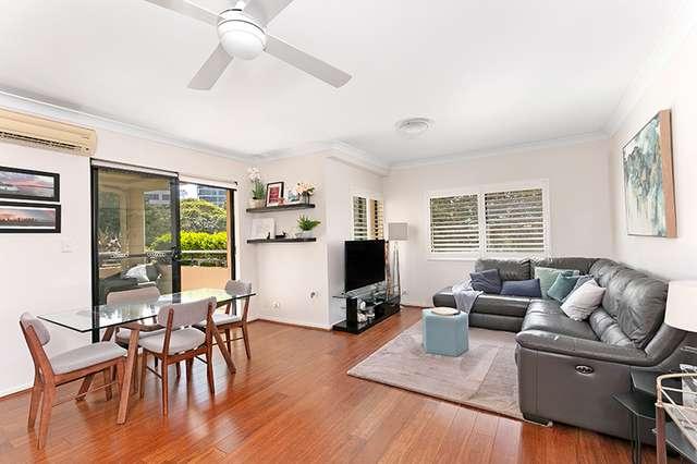 7/47-49 Oaks Avenue, Dee Why NSW 2099