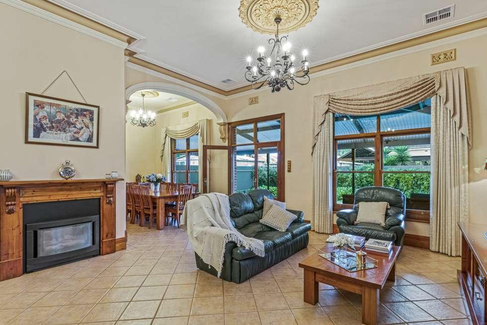 Third view of Homely house listing, 23 Third Avenue, Cheltenham SA 5014