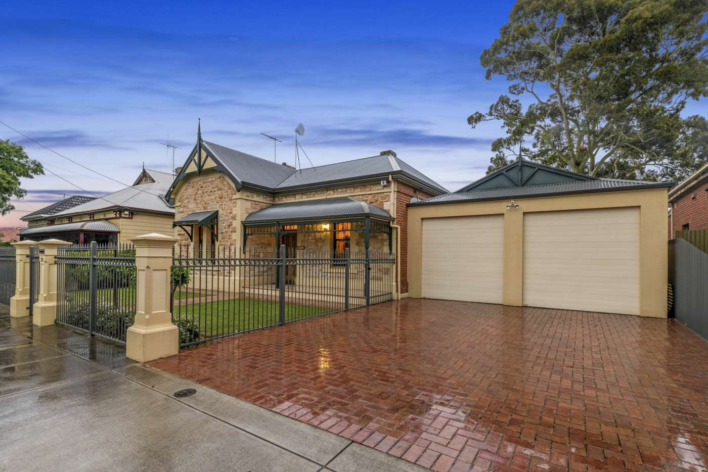 Fifth view of Homely house listing, 23 Third Avenue, Cheltenham SA 5014