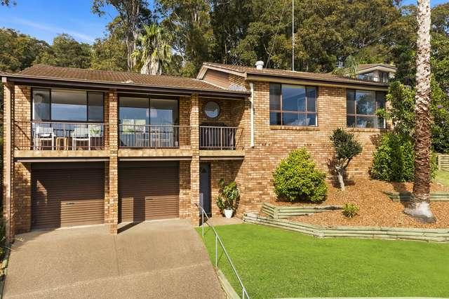 12 Keveer Close, Berkeley Vale NSW 2261
