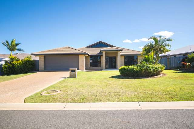 17 Primrose Avenue, Norman Gardens QLD 4701