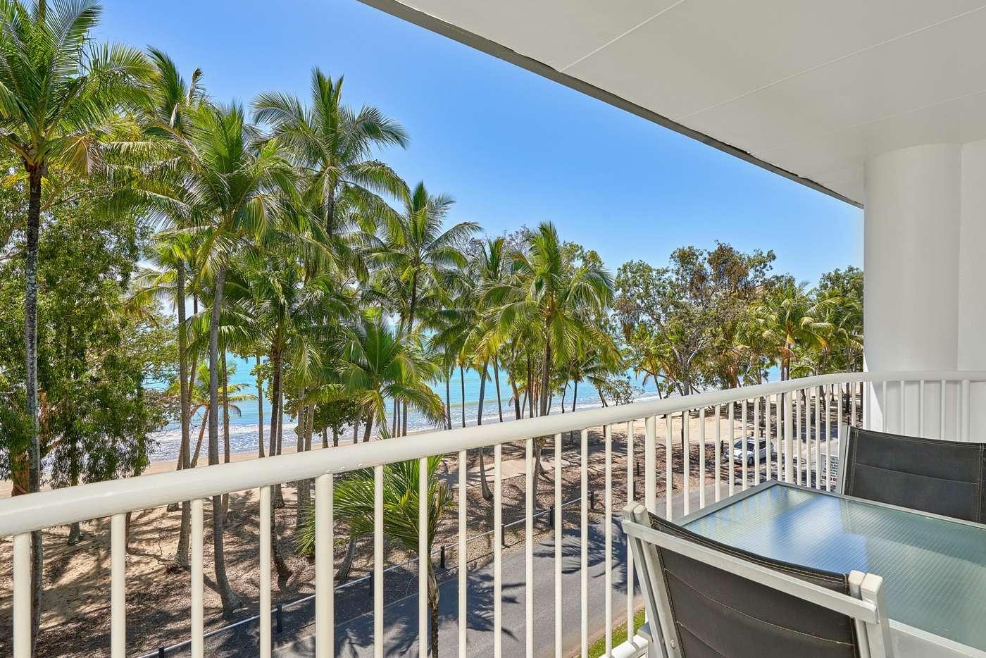Main view of Homely unit listing, 37/69-73 Arlington Esplanade, Clifton Beach QLD 4879