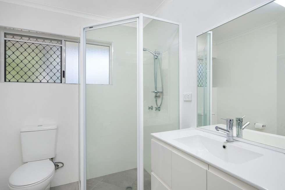 Third view of Homely unit listing, 37/69-73 Arlington Esplanade, Clifton Beach QLD 4879