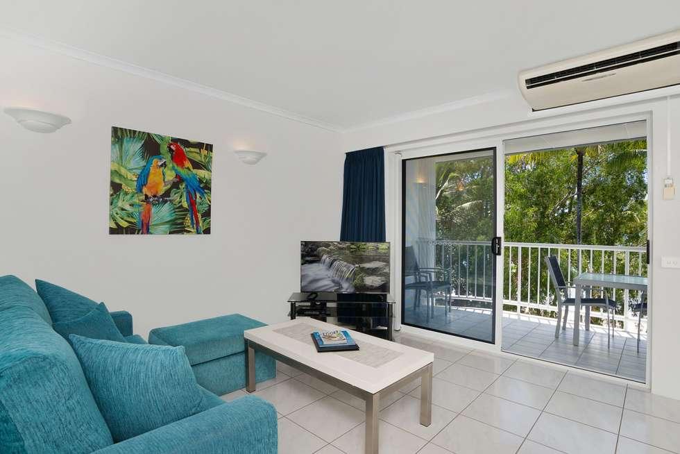 Fourth view of Homely unit listing, 37/69-73 Arlington Esplanade, Clifton Beach QLD 4879