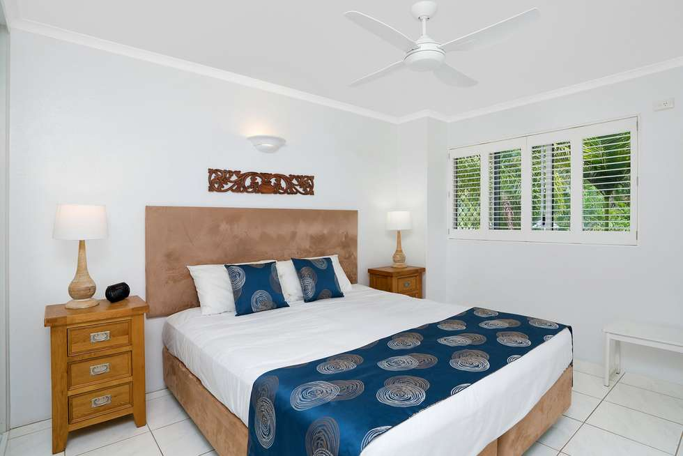 Fifth view of Homely unit listing, 37/69-73 Arlington Esplanade, Clifton Beach QLD 4879