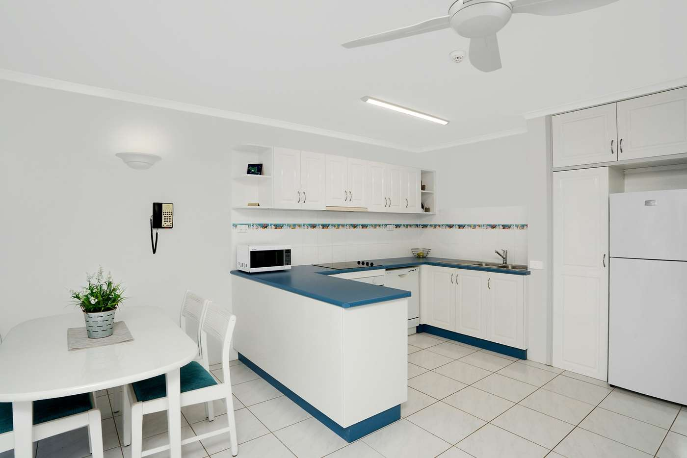 Sixth view of Homely unit listing, 37/69-73 Arlington Esplanade, Clifton Beach QLD 4879