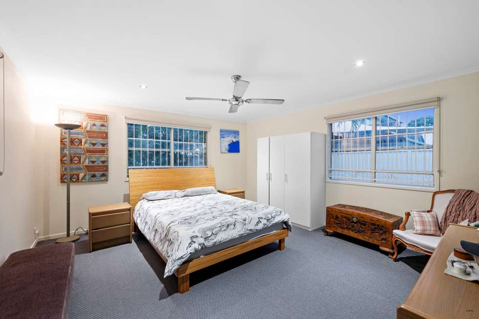 Third view of Homely house listing, 130 Cypress Terrace, Palm Beach QLD 4221