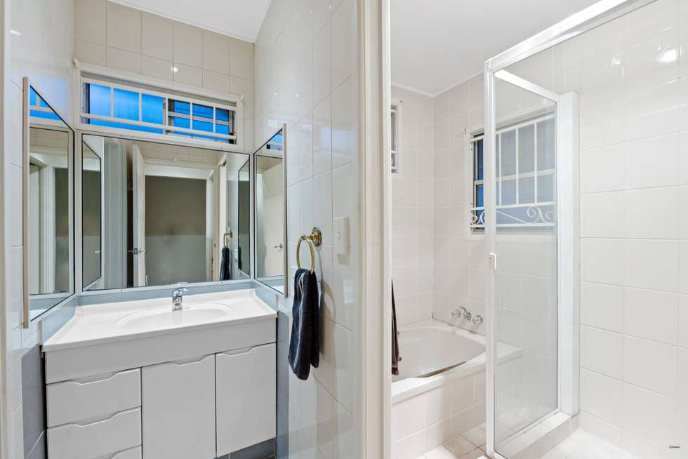 Fourth view of Homely house listing, 130 Cypress Terrace, Palm Beach QLD 4221