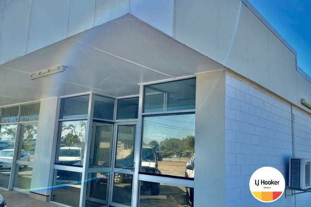 4/126 Soldiers Road, Bowen QLD 4805