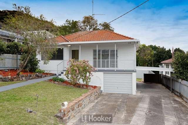 15 Daydawn Avenue, Warners Bay NSW 2282