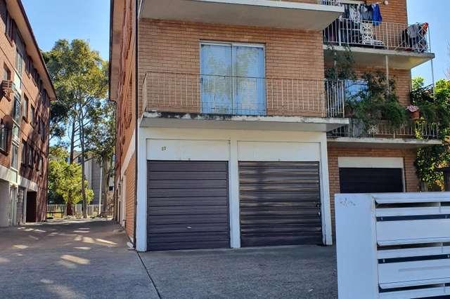 1/33 Carramar Avenue, Carramar NSW 2163