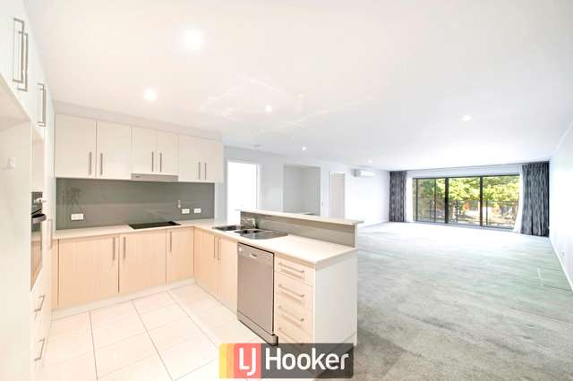 7/5 Gould Street, Turner ACT 2612