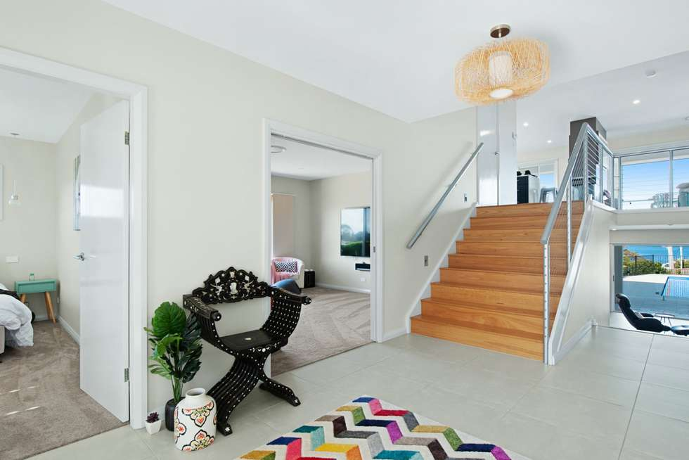 Second view of Homely house listing, 42 Crown Street, Belmont NSW 2280