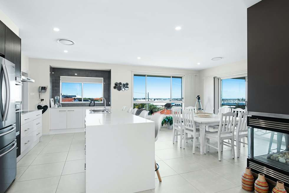 Fourth view of Homely house listing, 42 Crown Street, Belmont NSW 2280