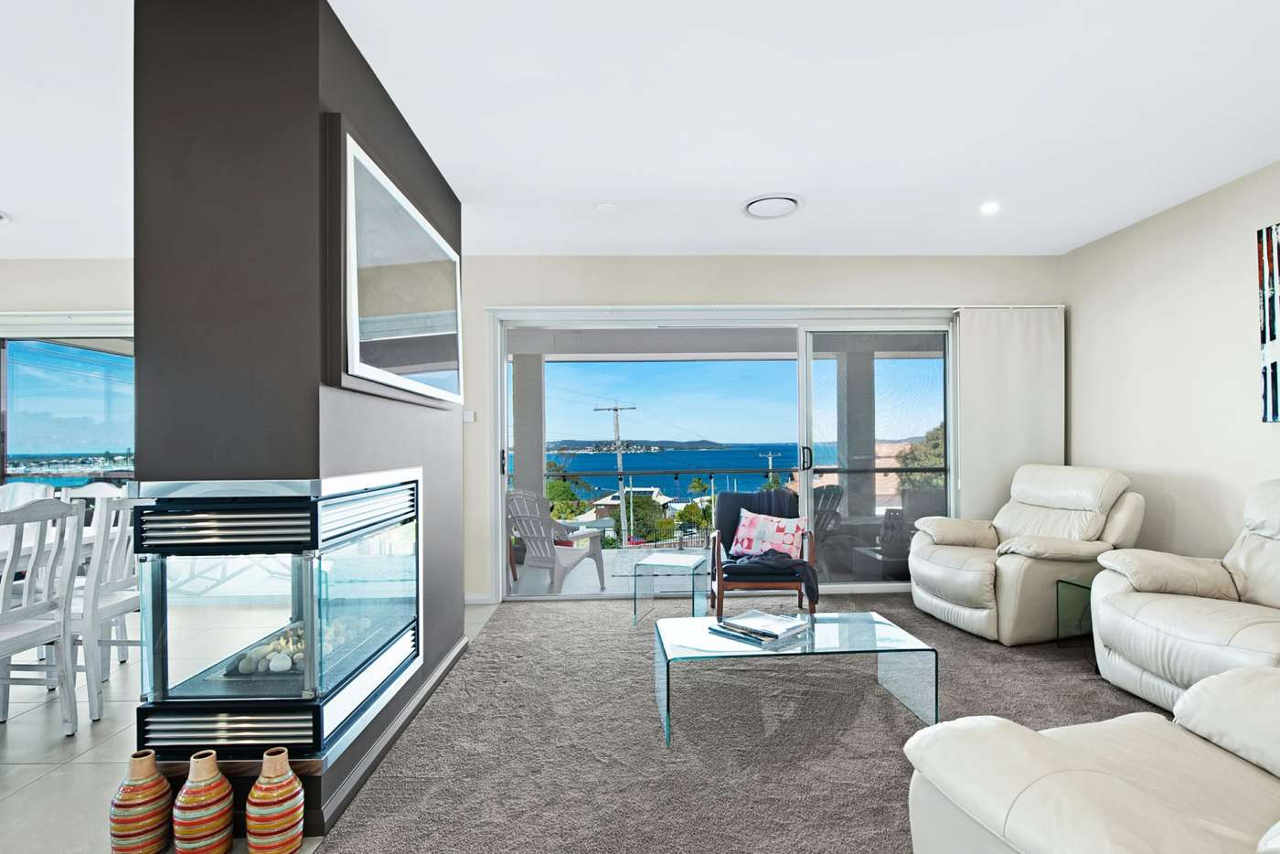 Fifth view of Homely house listing, 42 Crown Street, Belmont NSW 2280