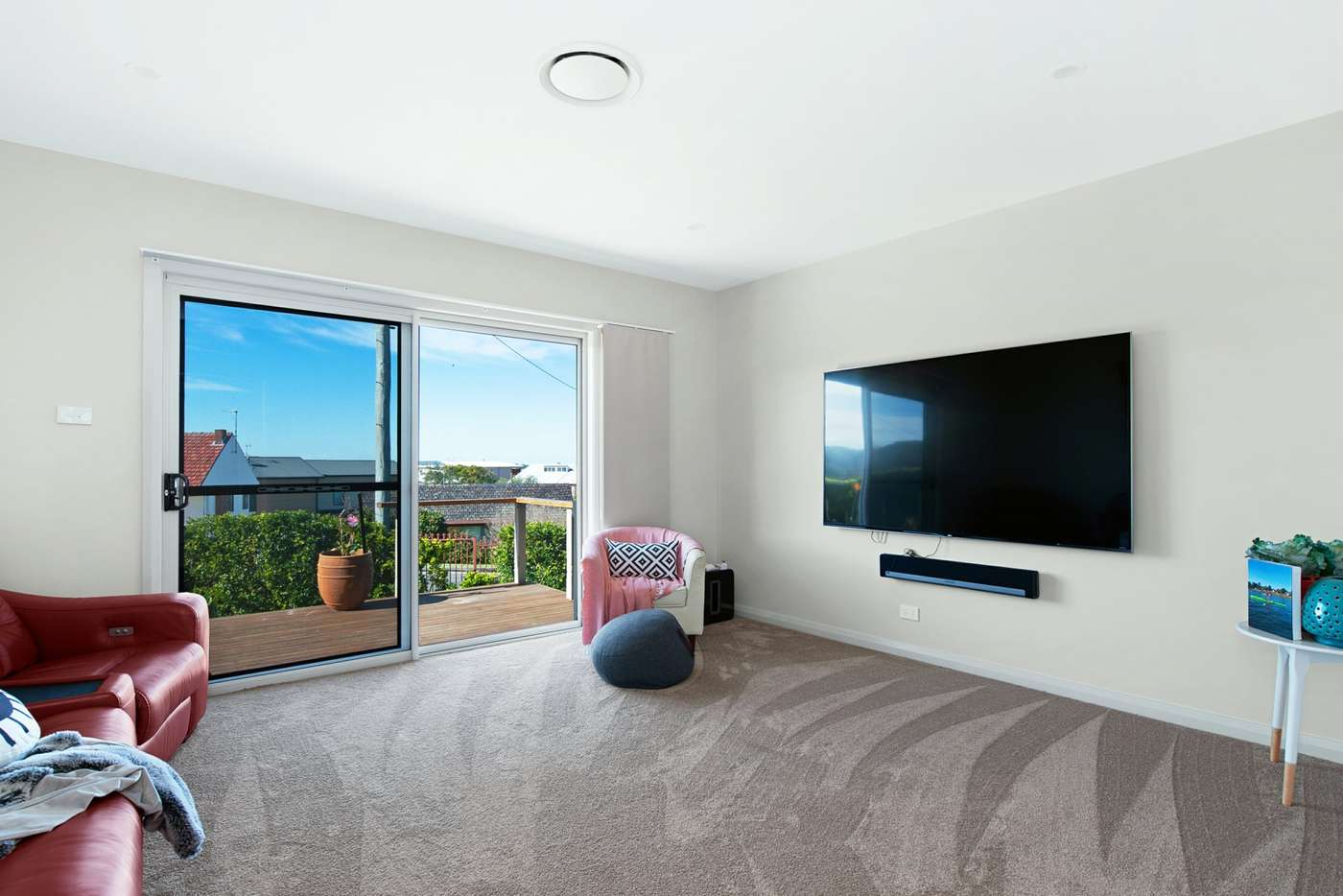 Sixth view of Homely house listing, 42 Crown Street, Belmont NSW 2280