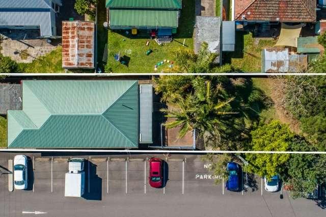 29 Date Street, Adamstown NSW 2289