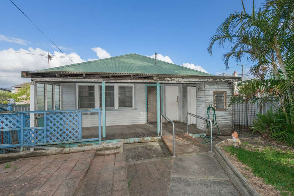 Third view of Homely house listing, 29 Date Street, Adamstown NSW 2289