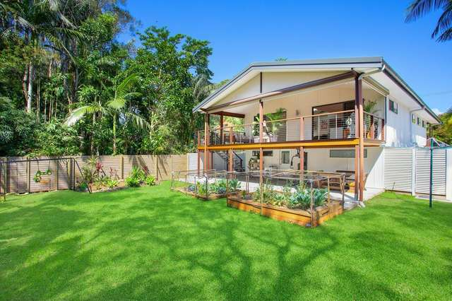 25 Peter Street, South Golden Beach NSW 2483