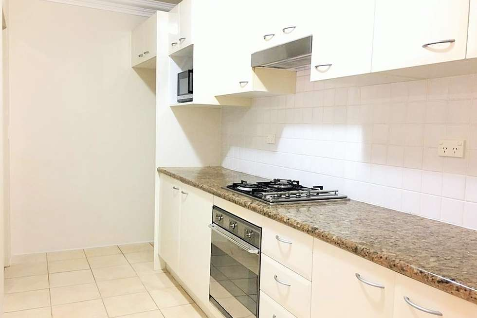 Second view of Homely unit listing, 7/214-216 Pacific Highway, Greenwich NSW 2065