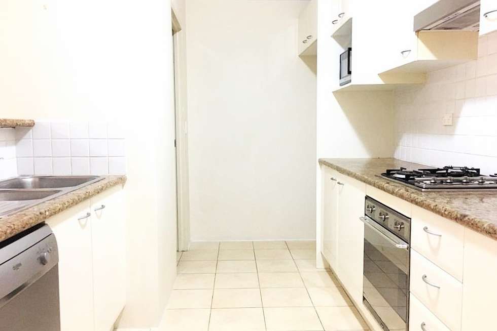 Third view of Homely unit listing, 7/214-216 Pacific Highway, Greenwich NSW 2065