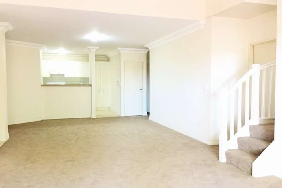 Fourth view of Homely unit listing, 7/214-216 Pacific Highway, Greenwich NSW 2065