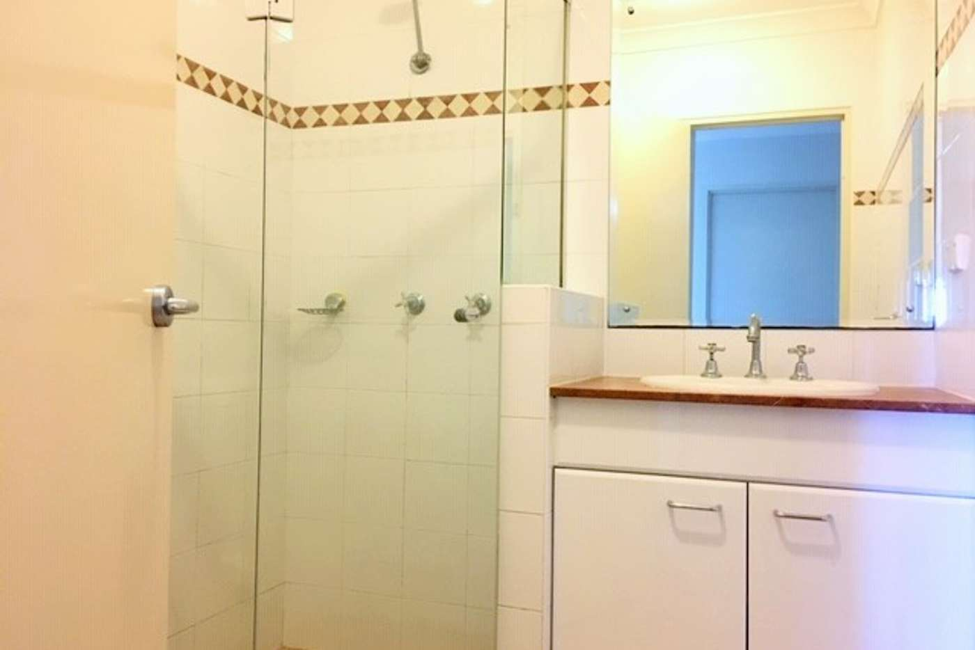 Sixth view of Homely unit listing, 7/214-216 Pacific Highway, Greenwich NSW 2065