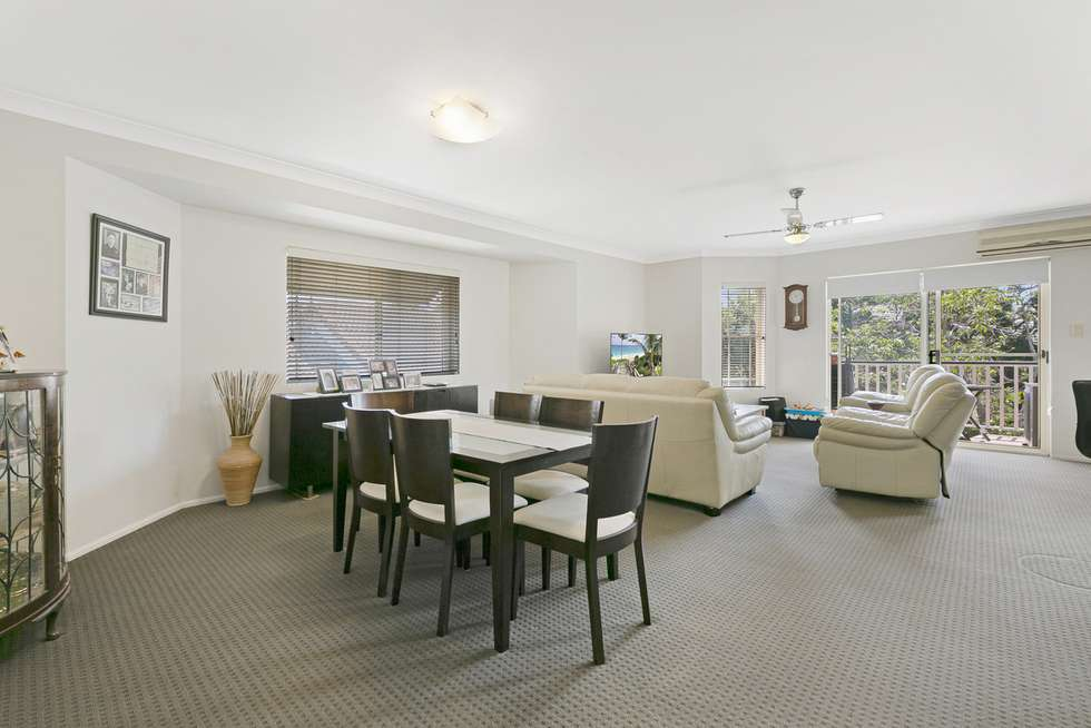 Third view of Homely unit listing, 27/53 Bauer Street, Southport QLD 4215